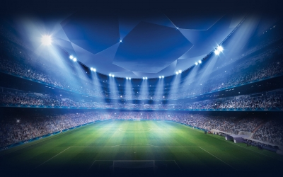 La Champions League, questione di prestigio