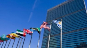 New York. Oggi Assemblea Generale Onu numero 69. IL VIDEO