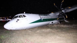 Incidente Fiumicino. Alitalia indagata per frode in commercio