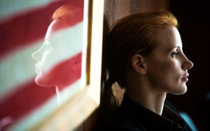 "Oscar 2013. ""Zero dark thirty"": Bin Laden e la complessa statuetta. Recensione. Trailer"