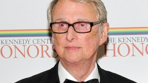 "Addio a Mike Nichols, il ""Laureato"" di Hollywood"