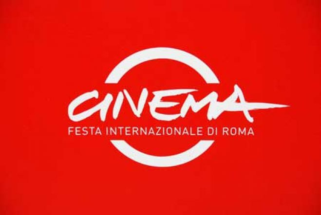 Festa cinema Roma.  Tanti bei film e poco red carpet