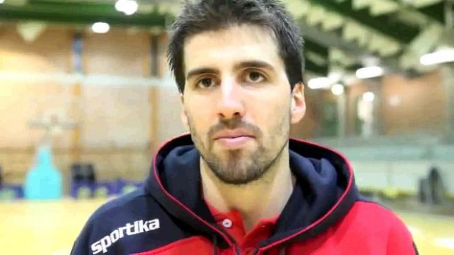Basket: Reyer Venezia, arriva Ariel Filloy