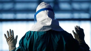 Ebola, primo caso a New York. 3 persone in quarantena. IL VIDEO