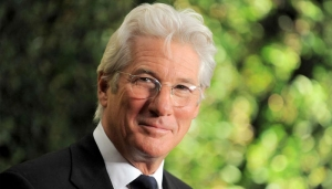 L'intervista. Richard Gere ci parla dell'incredibile Norman