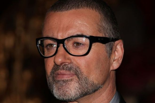 E' morto George Michael, icona del pop britannico