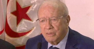 Tunisia. Urne chiuse. Verso vittoria moderati. IL VIDEO