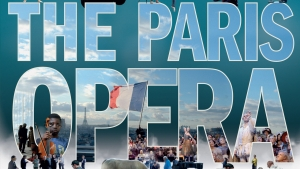 """The Paris Opera"" di Jean-Stéphane Bron. Recensione"
