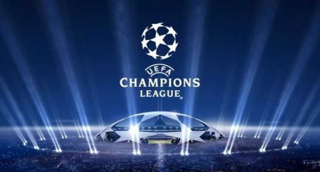 Calcio. Champions League: Questa sera riflettori su Roma-Real Madrid