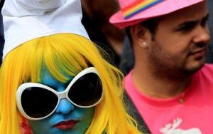 L'importanza del Gay Pride