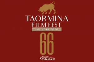 Taormina film fest 66. Doppio format: sala e battesimo in streaming