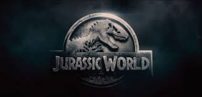 """Jurassic World"". Preistorica routine. Recensione. Trailer"