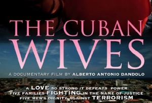 """The cuban wives"": il caso alla Camera dei Deputati. Video"