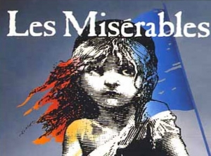 "Oscar 2013. ""Les  Misérables"": un incanto in musica. Recensione.Trailer"