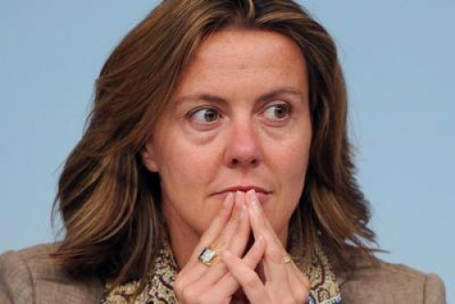 Stamina. Lorenzin nomina il comitato scientifico
