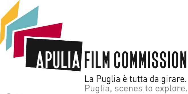 Tax credit. Fondamentale per il cinema