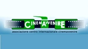 3° CinemaAvvenire Video Festival. Tutti i premi