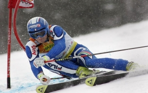 Mondiali Sci Schladming 2013: marziano Ligety, ancora un oro. Moelgg bronzo