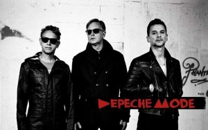 "Depeche Mode. ""Delta machine"", risveglio dei sensi… Video"