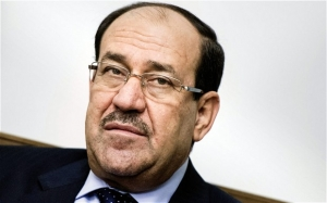Iraq, al Maliki rinuncia a favore di al Abadi. IL VIDEO