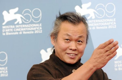 Venezia 69. Leone d'oro all'accessibile Pietà
