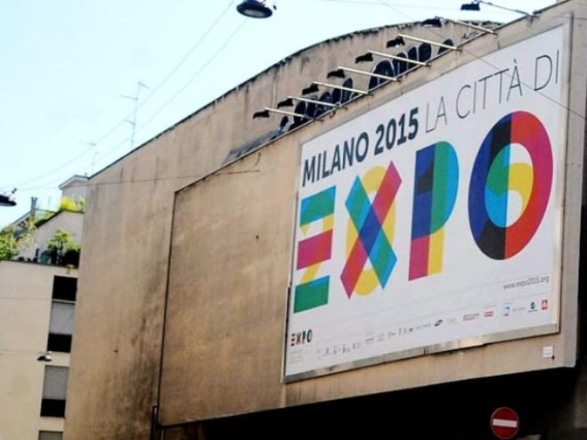 A che serve l'Expo?