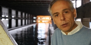 L'energia pulita e rinnovabile arriva dal mare. Video intervista all'Ing. Francesco Salvatore del CNR