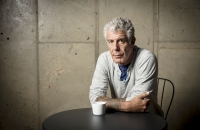 Anthony-Bourdain credit CNN Parts Unknown (Cucine-Segrete)