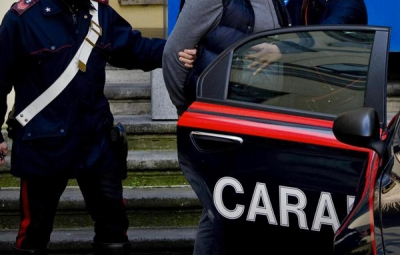 Roma. Controlli anti droga nei quartieri universitari, 24 arresti