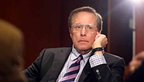 Venezia 70. William Friedkin Leone d'oro alla carriera