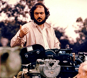 Hollywood celebra il genio di Kubrick