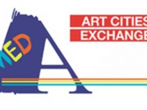 XVIII art cities exchange, il turismo artistico culturale