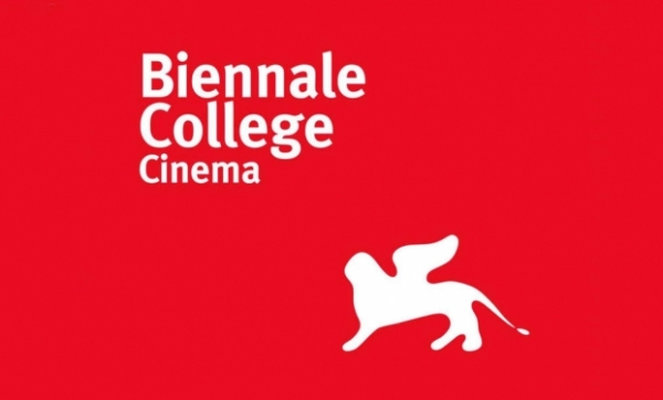 Biennale College Cinema 76. I workshop italiani per la Virtual Reality e i film a microbudget