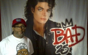 Venezia 69.  Bad 25, l'atteso documentario su Michael Jackson. Recensione.Trailer