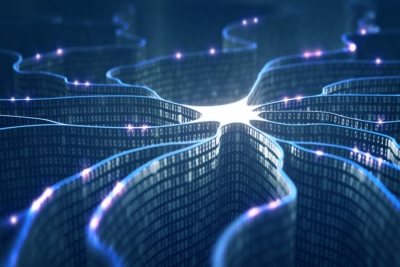 Machine learning e  intelligenza artificiale: nuove prospettive per ricercatori e laureati