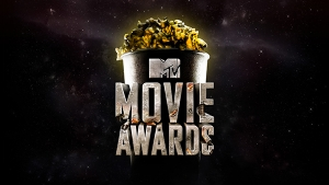 MTV Movie Awards 2014. Trionfa Hunger Games, delude Di Caprio e sorprende Zac Efron