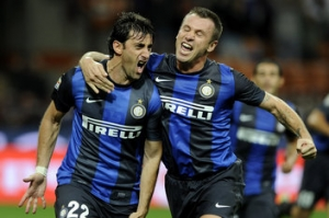 Calcio. Serie A: Inter all'assalto Juve