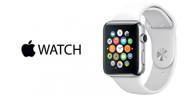 Apple Watch, l'orologio digitale supertecnologico