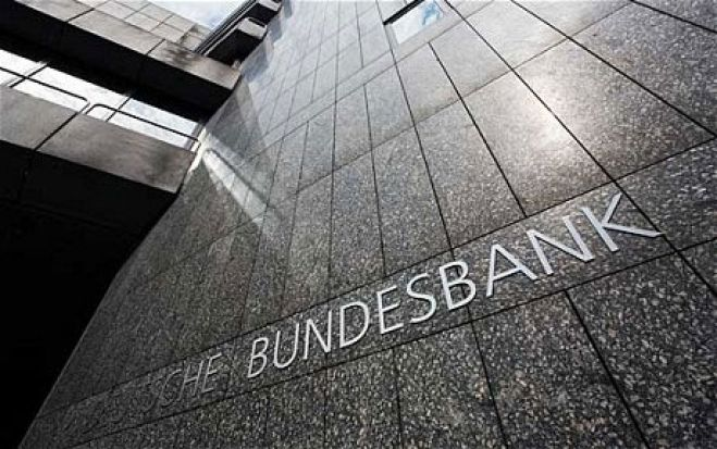 "La Bundesbank apre a Draghi, ""Necessario rafforzare gli stimoli"". VIDEO"