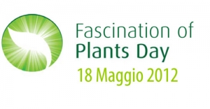 Una giornata per le piante: 'Fascination of plants day 2012' iniziativa del Cnr