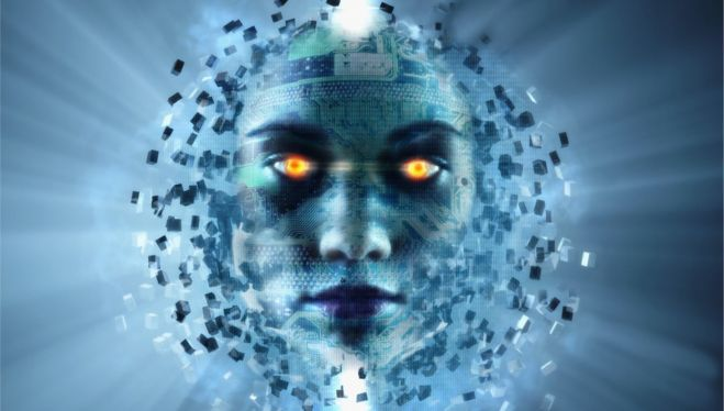 Arriva R1, l'intelligenza artificiale
