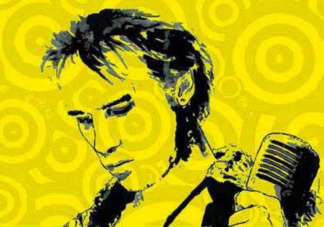 Once I was. Oltre la storia di Tim e Jeff Buckley
