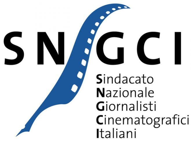 SNGCI. Il premio Bersani a 'Hollywood party""