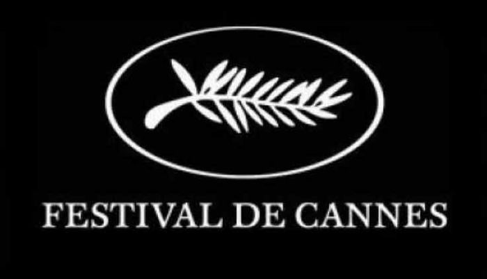 Cannes 69. Roma Lazio Film Commission, iniziative al festival