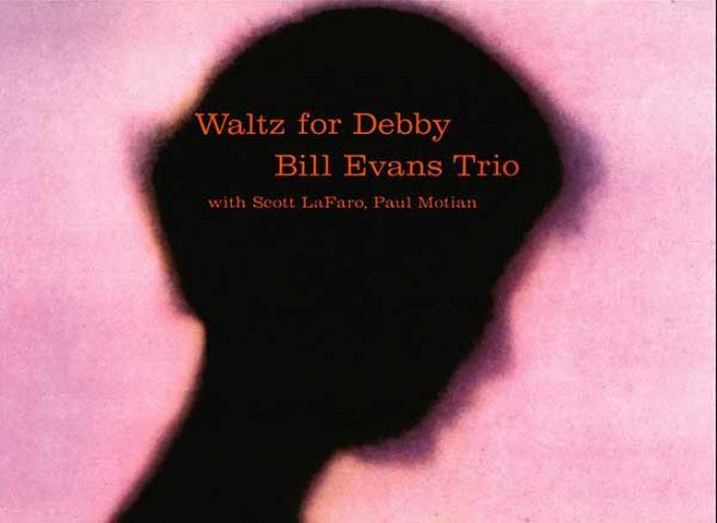 "Musica. ""Waltz for Debby"", la poesia in trio"