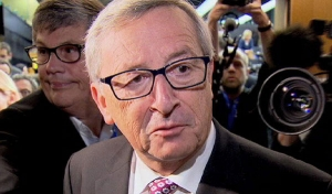 315 miliardi per far ripartire l'Europa. La cura shock di Jean-Claude Juncker. VIDEO