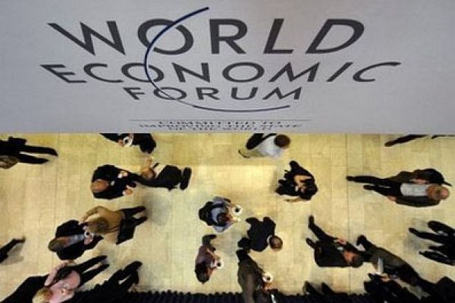 A Davos in cima all'agenda la geopolitica mondiale. VIDEO