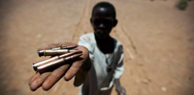 Sudan. Italians for Darfur, nuova escalation di violenza