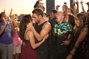 Step Up Revolution 3D: l'amore è danza. Recensione. Video