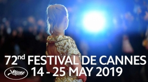 Cannes 72. Come si articola il festival di Cannes